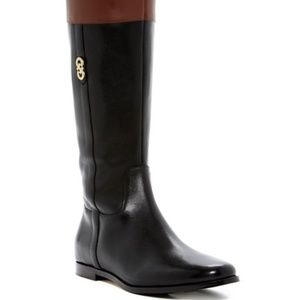 Cole Haan Rigby Riding Boot II